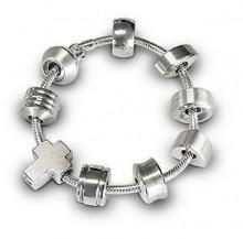 Ashangers memorial beads