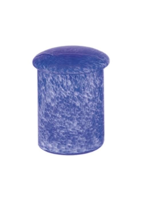 mini urne in glas UGL06