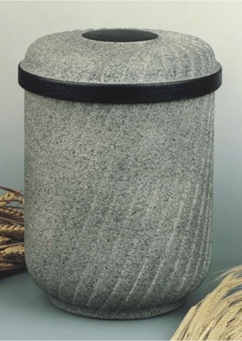 zee urne UH2011