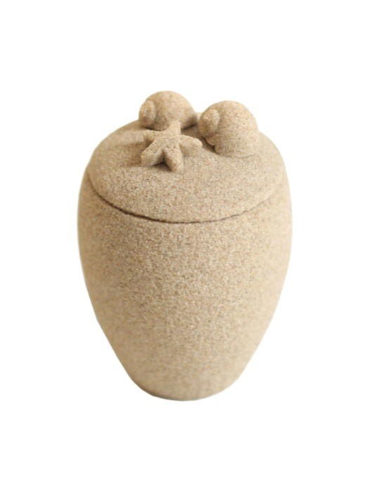 ecologische mini urne UHY5313/M