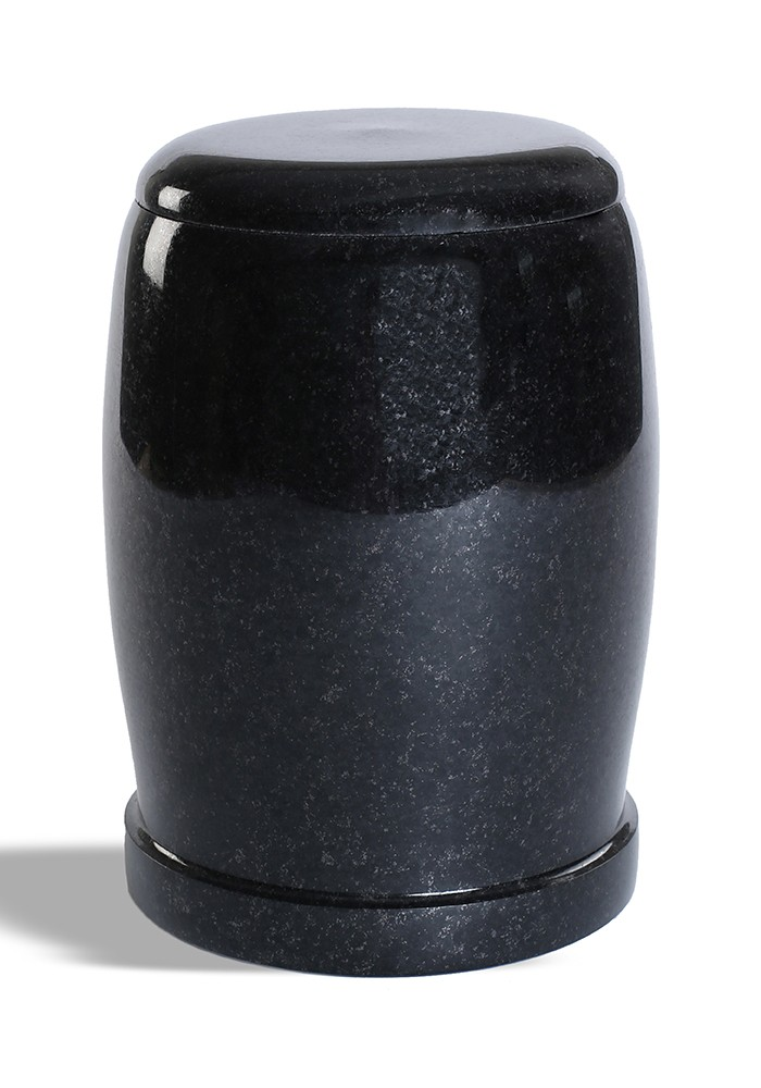 urne in graniet PU9