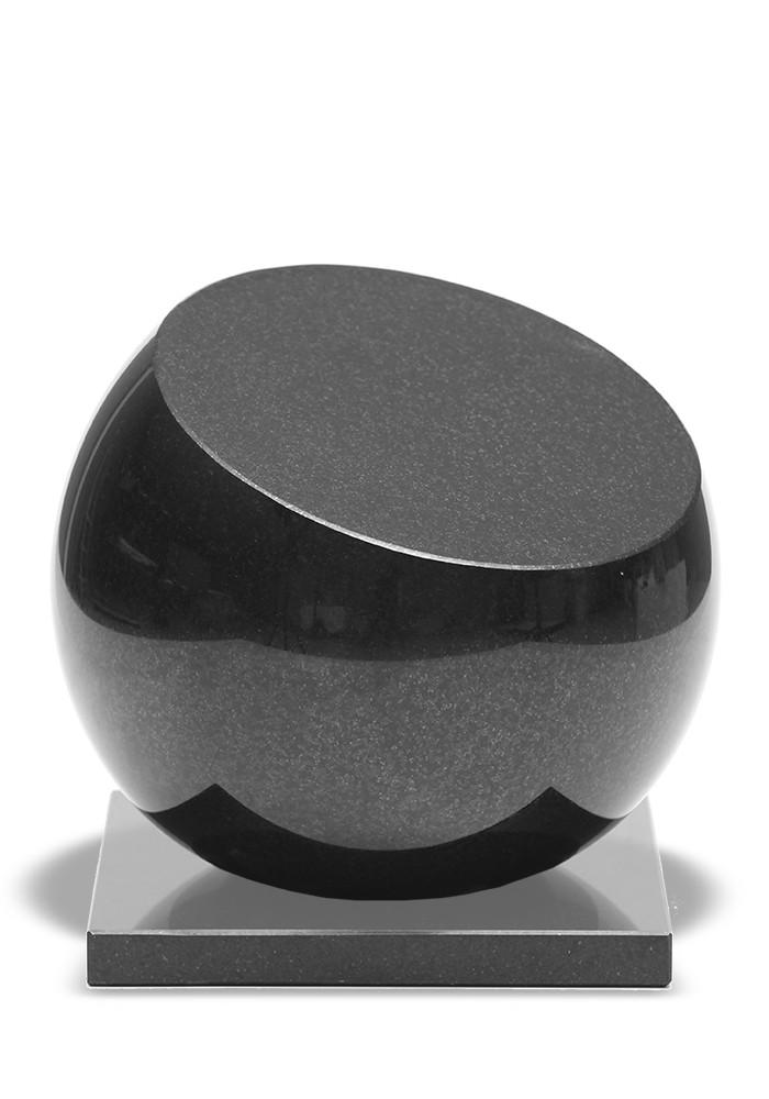 urne in graniet PUK16