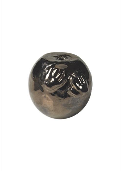 mini urne voor kinderen UC802K
