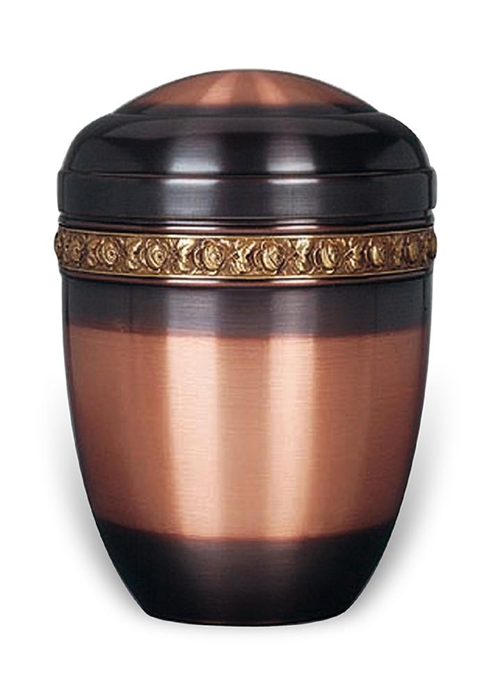 urne in koper UH1500-3CU