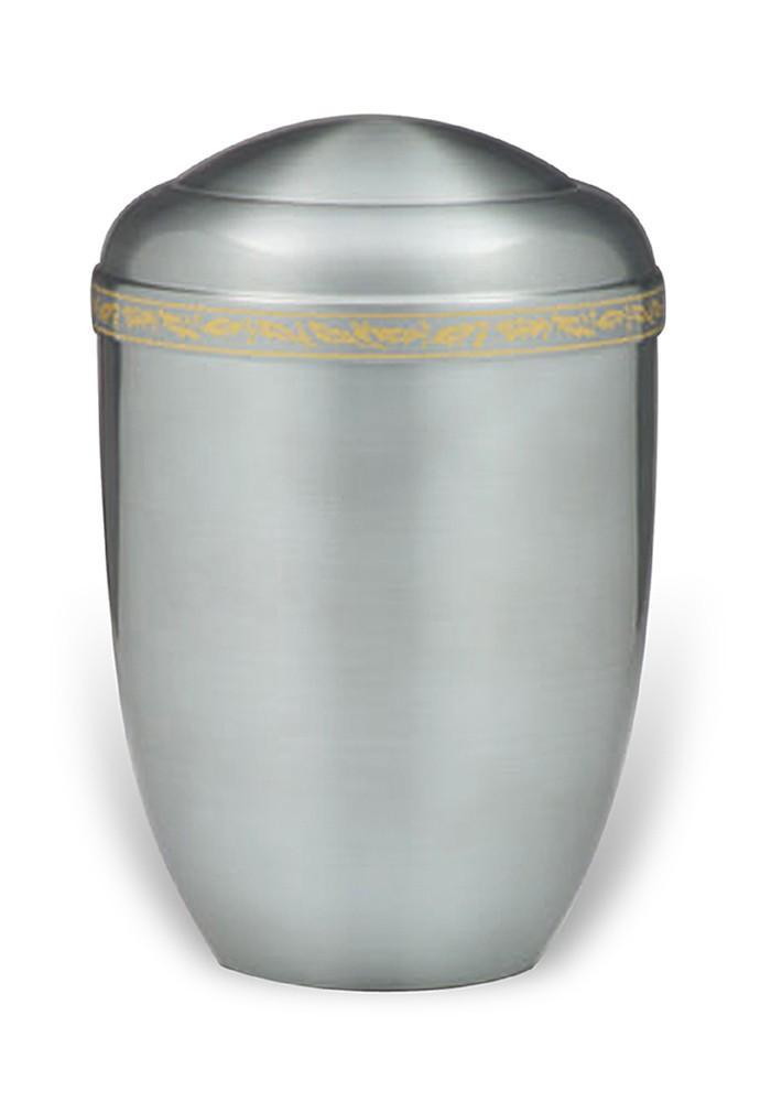 urne in aluminium UH1502ST