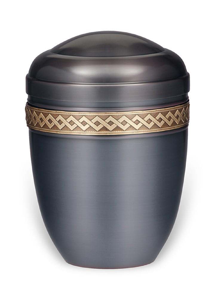 urne in koper UH1530-1