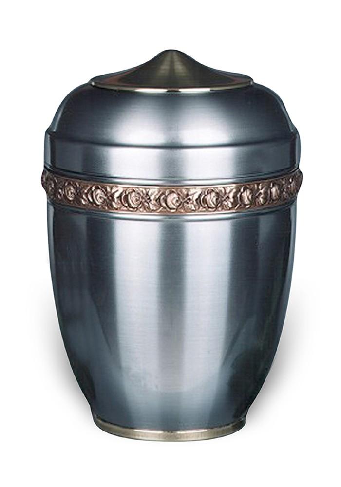urne in aluminium UH1710RB