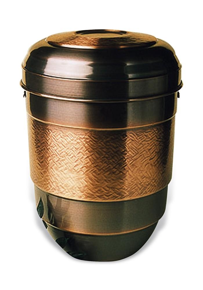 urne in koper UH30-3
