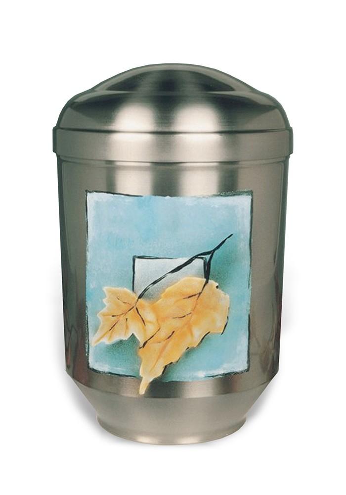 urne in aluminium UH3100