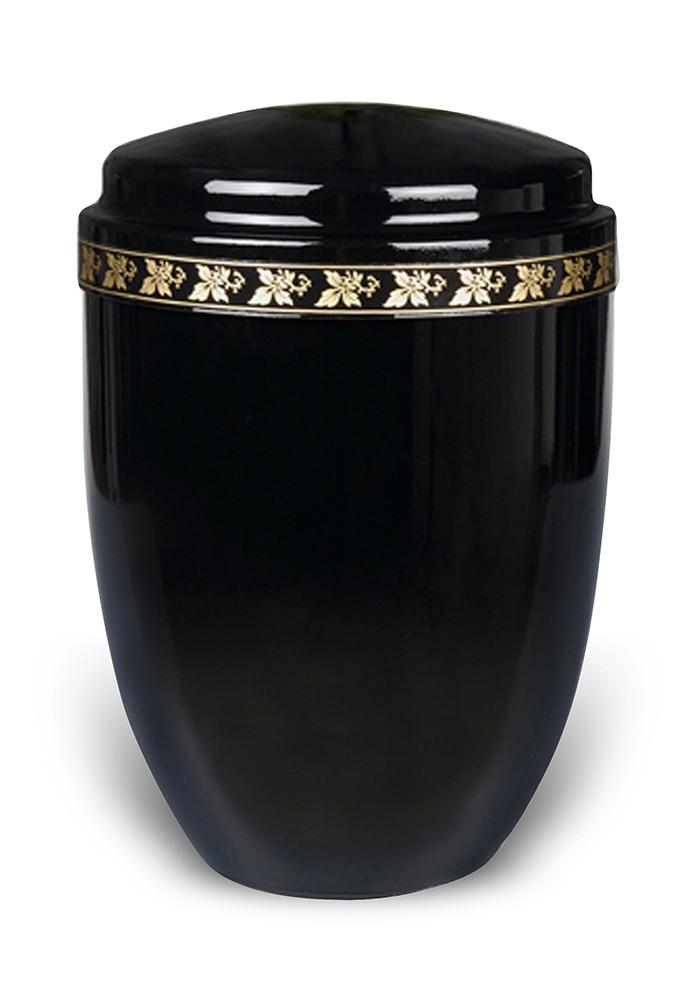 urne in aluminium UH3310