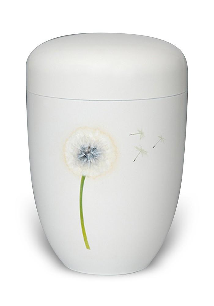 urne in aluminium UH3601