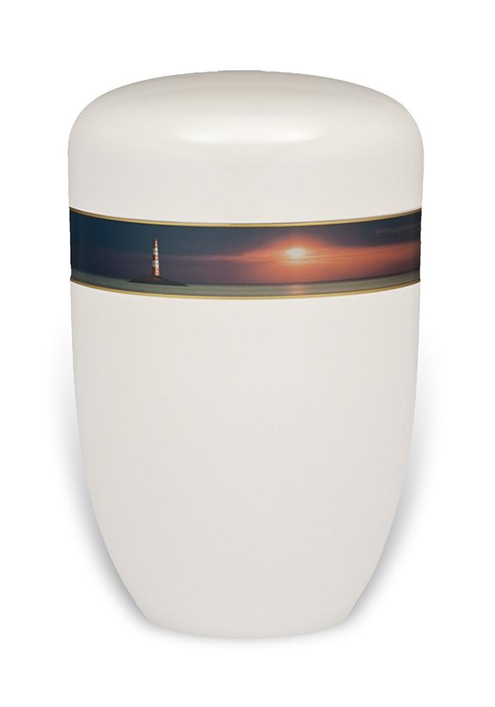 urne in aluminium UH3811