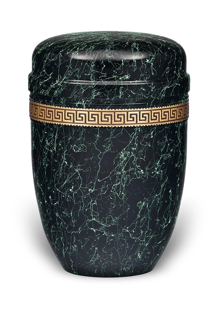 urne in aluminium UH830MB