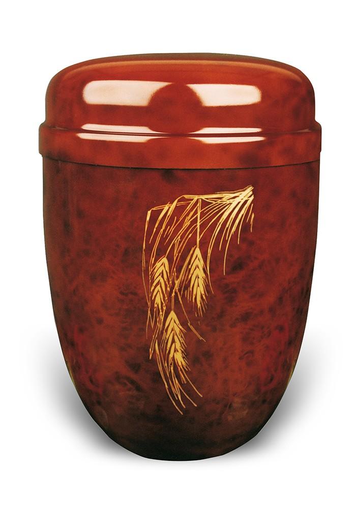 urne in aluminium UH832AE