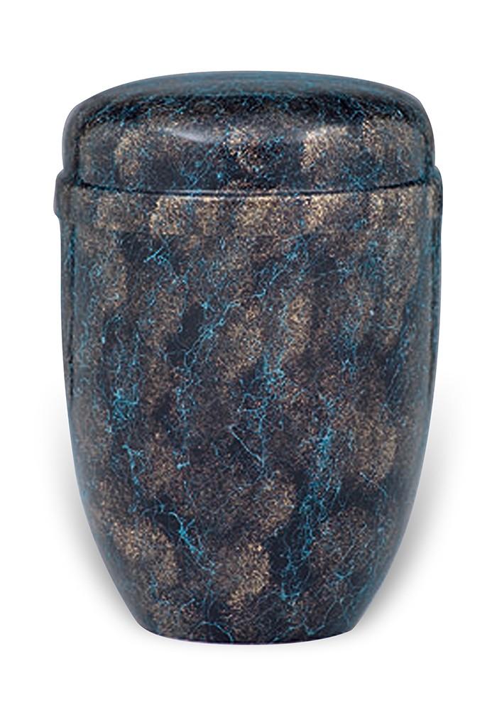 urne in aluminium UH836
