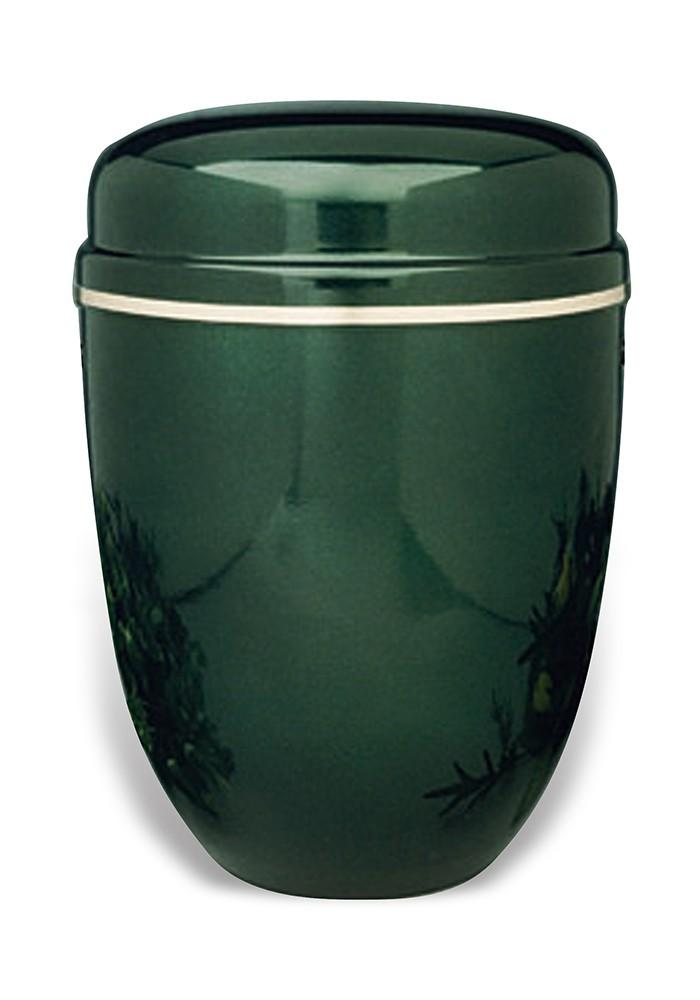 urne in aluminium UH860GB
