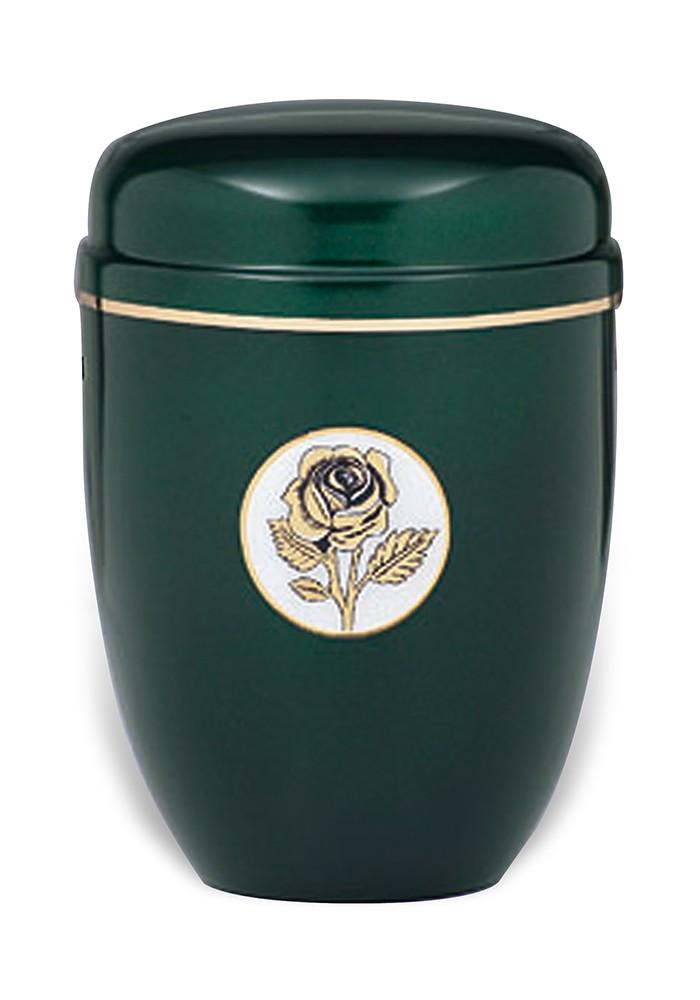 urne in aluminium UH860PC