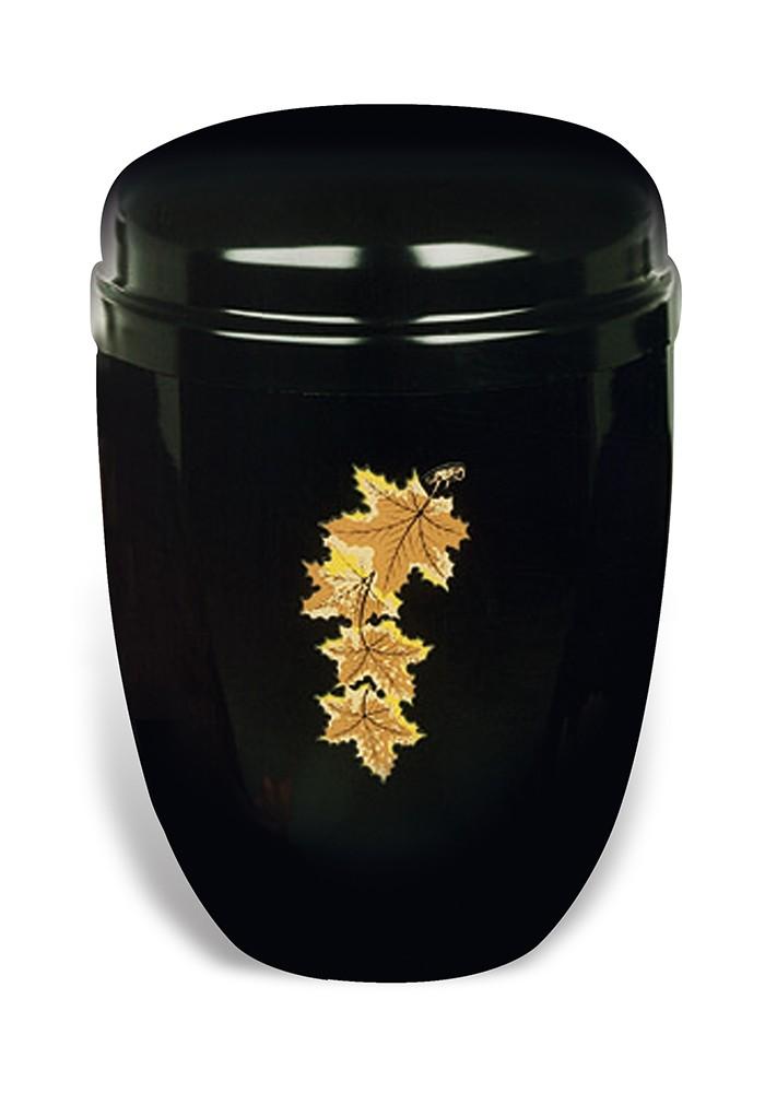 urne in aluminium UH880AB
