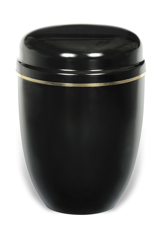 urne in aluminium UH880GB