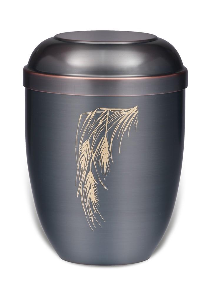urne in koper UHC510-1AE