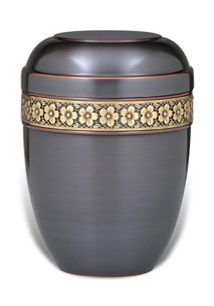 urne in koper UHC522-1