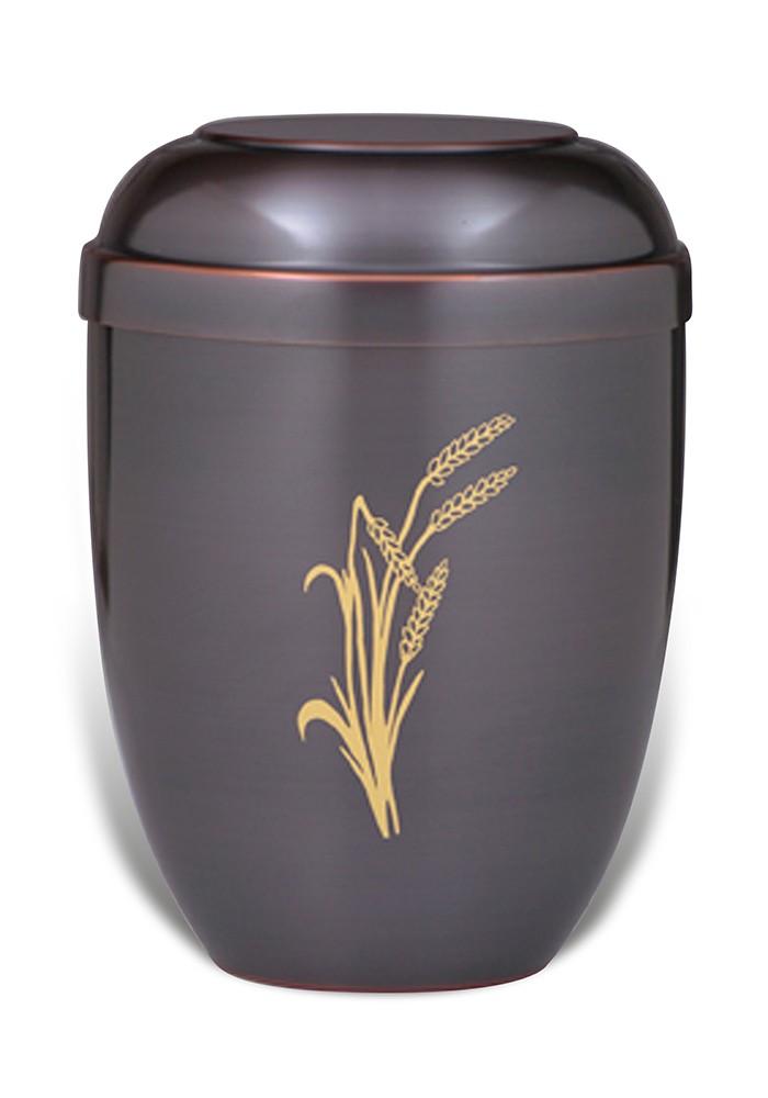 urne in koper UHC560-1AE