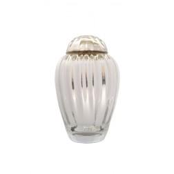mini urne in glas GU137