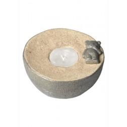 urne voor kinderen UC905GBE