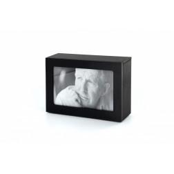 mini-urne U-moments UU100.150.45B