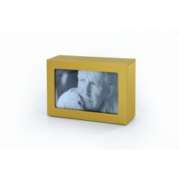 mini-urne U-moments UU100.150.45G