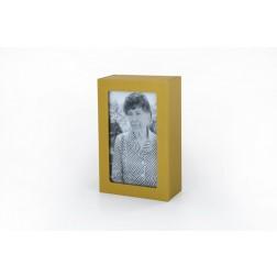 mini-urne U-moments UU100.150.45VHG