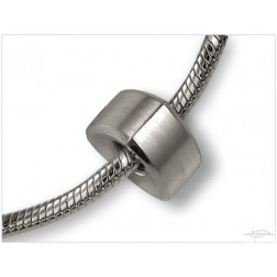 Memorial bead DS MB004