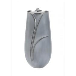 urne in brons P836GRBL