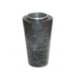 vaas voor columbarium in graniet PMV3 | 13 cm
