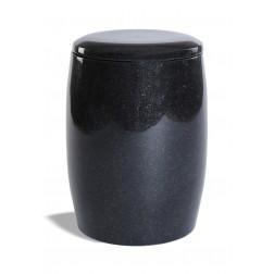 urne in graniet PU10