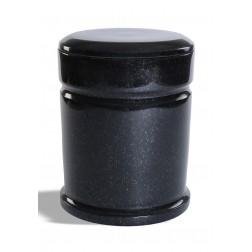 urne in graniet PU12