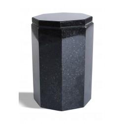 urne in graniet PU13