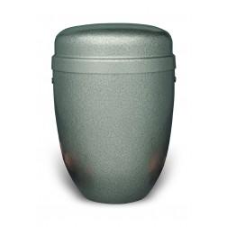 urne in aluminium U499