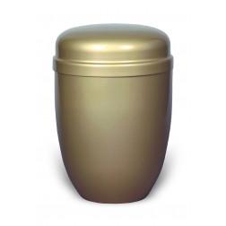 urne in aluminium U499LM