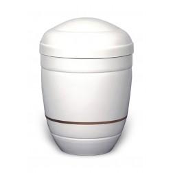 urne in aluminium U5010LAGO
