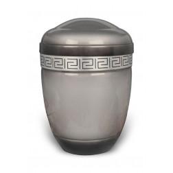 urne in aluminium U5010SSID