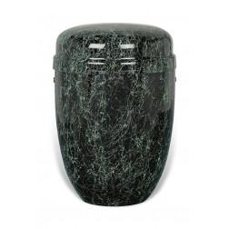urne in aluminium U5340SPI