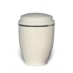 urne in aluminium U560