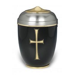 urne in aluminium U879AS