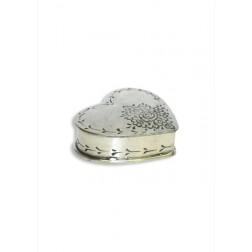 mini-urne in tin UB30105