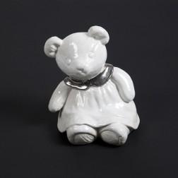 urne voor kinderen UBVBRPT-03-1029