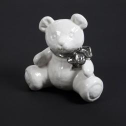 urne voor kinderen UBVBRPT-04-1029