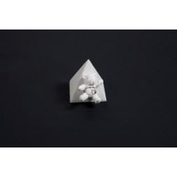 mini urne voor kinderen UBVBRPT-MN-03-1030