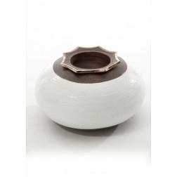 mini urne met theelicht UBVFLOR-OVS-1030