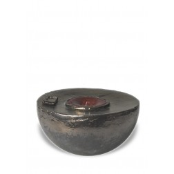 urne in keramiek UC501K